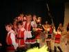 Pänz Weiberfastnacht 2012